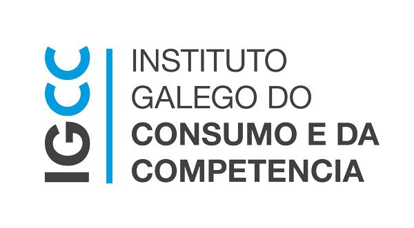 Préstamos hipotecarios (Instituto Galego do Consumo e da Competencia)