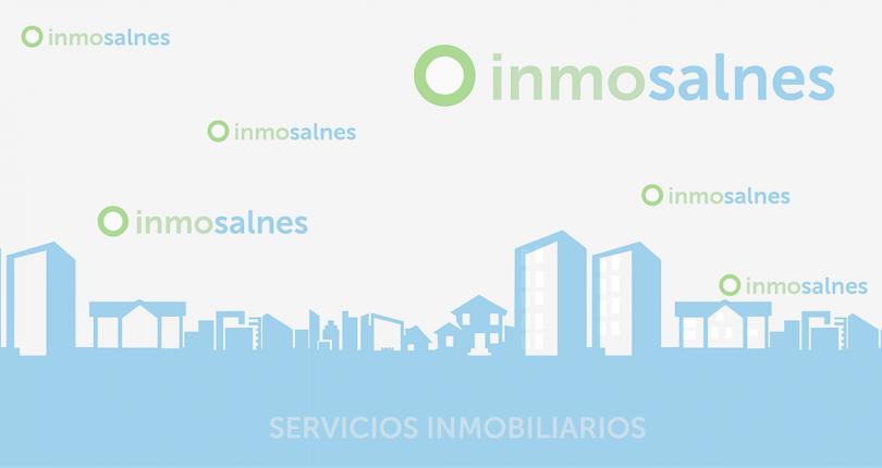 Sigue el rali de las hipotecas a tipo fijo: en Galicia son ya el 50 % de las firmadas