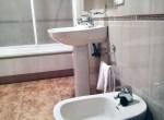 Baño 1 c