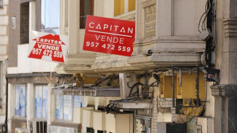 Cinco señales que indican que es un buen momento para comprar una vivienda
