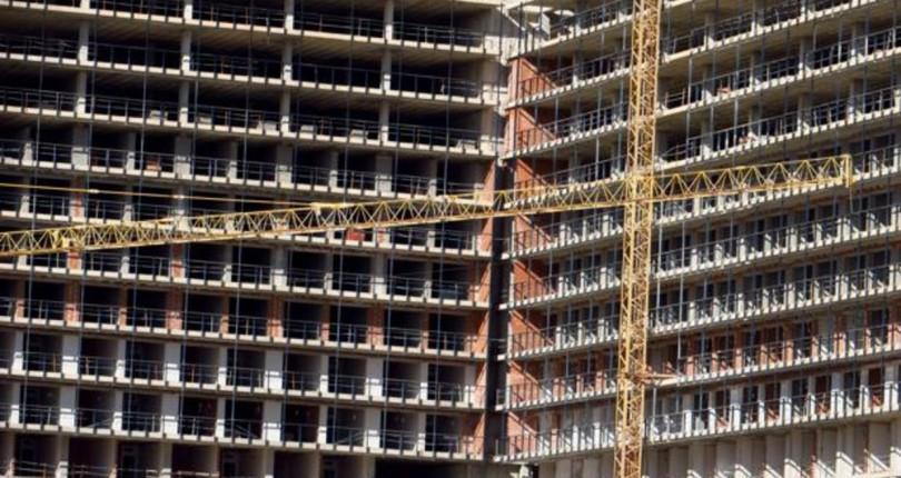España, «país de propietarios»: ocho de cada diez españoles prefieren tener una vivienda propia