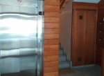 407-ascensor