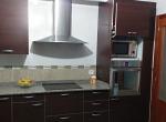 407-cocina