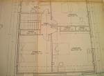 casa-en-barro-plano1